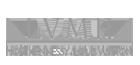 LVMH-Moët Hennessy Louis Vuitton