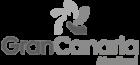 Gran Canaria Medical